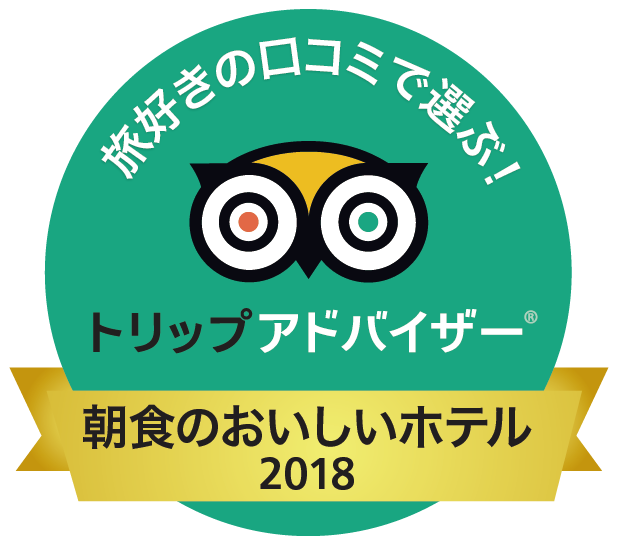 badge_breakfast2018_jp_sq-1